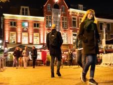 D66 Utrecht roept hoon over zich af door 65-plusser in centrum 'hard schreeuwende minderheid' te noemen
