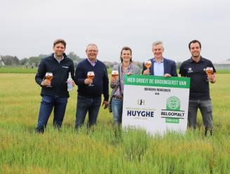 """""""Ambitie om duurzaamste brouwerij van het land te worden"""": Delirium Tremens-brouwerij sluit zich aan bij Pure Local-project"""