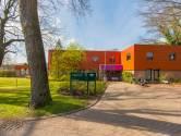 Bewoners Huis ter Heide starten petitie: 'Kliniek moet per direct sluiten'