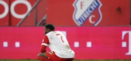 Raar maar waar: waarom FC Utrecht voor Ajax moet juichen deze week