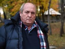 """Le père d'une victime du Bataclan désormais fiché comme extrémiste: """"Qu'ils aillent tous brûler en enfer"""""""