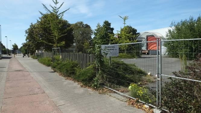 """Drie jaar na aankoop: """"Sloop oude gebouwen Lys Yarns start nog voor de zomer"""""""