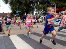Loopfestijn Dalfsen afgeblazen; Gramsbergen gaat vol voor Dirty Monkey Run