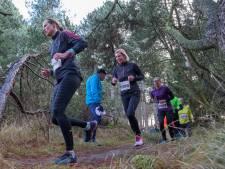 Niet Abdijcross maar Deltacross is de zwaarste van Nederland