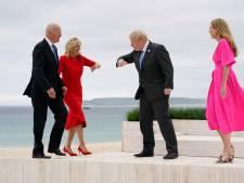 Le G7 aurait provoqué une explosion des contaminations en Angleterre
