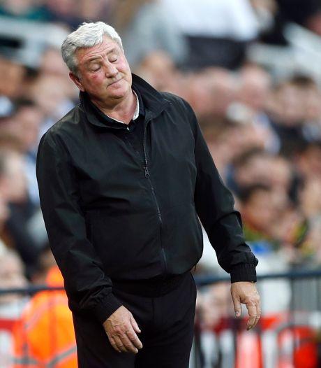 Newcastle United begint nieuw tijdperk slecht: Spurs wint en wedstrijd stil door reanimatie