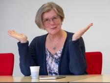 Middelburg gaat door miljoenentekort vaker 'nee' zeggen tegen mensen die zorg aanvragen