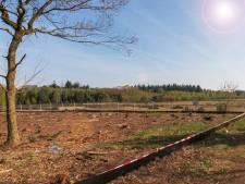 Makelaar weerlegt kritiek op verkoop bouwkavels vliegbasis Soesterberg