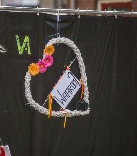 Psychische toestand van verdachte viervoudige gezinsmoord Etten-Leur blijft vraagteken