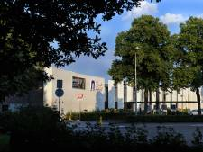 Belangrijke verkeersader Etten-Leur op de schop, tussen station en winkelcentrum