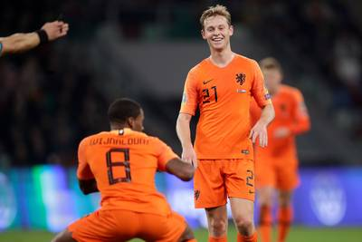 vijf-nederlanders-genomineerd-voor-gouden-bal