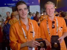 Geen podium voor ROC van Twente op WorldSkills, wel 'bovengemiddelde prestaties'