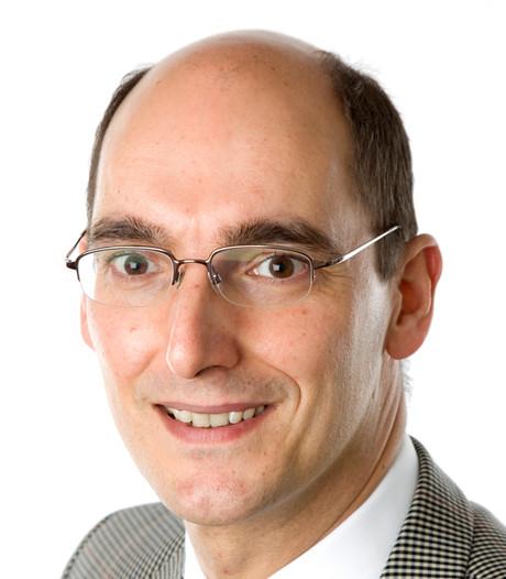 Dusschooten lijsttrekker VVD