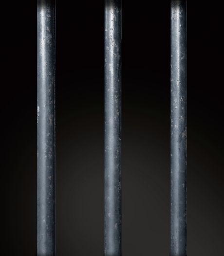 Nieuwe strafwet betekent een aanslag op de  saamhorigheid