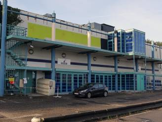 Voormalige discotheek Reflex wordt toch jeugd- en ontmoetingscentrum: gemeentebestuur koopt deel van gebouw