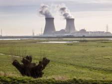 Kerncentrale in Betuwe niet welkom: 'Dit is een achterhoedegevecht'