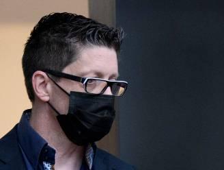 """ASSISEN. Pol Mistiaen (46) schuldig aan moord op zijn echtgenote Ellen (37): """"Ze heeft zich nog omgedraaid, maar ik ben als een wilde tekeer gegaan met die ijzeren staaf"""""""