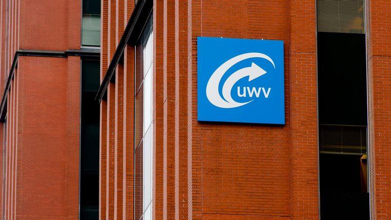 Het Amsterdamse UWV heeft met anderen een speciale werkgroep opgezet Beeld ANP