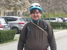Bizar ongeluk met truck kostte Huub (56) zijn leven in Italië, verloofde eist gerechtigheid