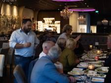 Op zoek naar de Griek 2.0: Gastvrij en fijne specialiteiten