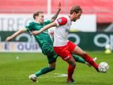 Samenvatting | FC Utrecht - Feyenoord