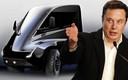 Musk zegt dat de onthulling van de pickup eraan komt in november. Van het voertuig is weinig bekend buiten een beeld uit 2017.