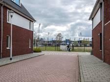 Laatste fase PuijAcker roept weerstand op, 'Te veel sociale huur voor kwetsbare wijk'
