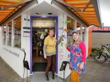 Wereldwinkel Nijmegen verhuist en zoekt hulp