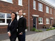 Ook in de dorpen rondom Den Bosch is de vraag naar huizen groot: 'Bosschenaren komen er amper aan te pas'