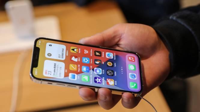 Apple wil foto's van gebruikers scannen op beelden van kindermisbruik