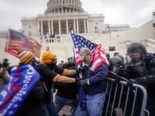 Le futur ministre américain de la Justice promet de juger les responsables de l'assaut du Capitole