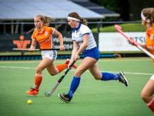 Oldenzaalse sportclubs hoeven deel  huur niet te betalen