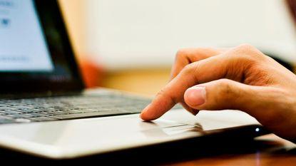 Belgische onderzoekers leggen ernstig veiligheidslek in wifi bloot