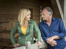 Ook Oeffelt heeft een Boer Geert in nieuw seizoen 'Boer Zoekt Vrouw'