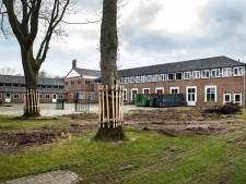 Niet slopen, maar hergebruiken: oude Juvenaat in Etten-Leur gaat nieuwe toekomst tegemoet