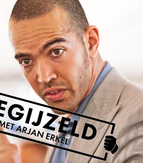 Gegijzeld: Joseph zat vier jaar lang onterecht vast in een Marokkaanse cel