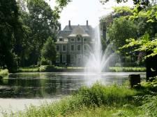 Gemeenten en Geldersch Landschap: Hoevelakense Bos moet meer ruimte krijgen, ook als wandelaar moet wijken