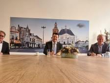 Strengere aanpak van woonfraude in Roosendaal, samenwerking met wooncorporaties