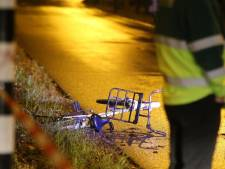 Automobilist laat zwaargewonde vrouw achter na aanrijding in Den Bosch