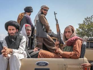 Taliban hebben geen toegang tot reserves van de Afghaanse centrale bank in de VS