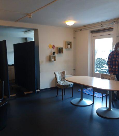 RIBW verdubbelt aantal opvangplekken voor daklozen in Tiel: van 4 naar 8
