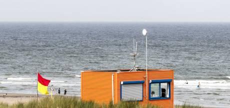 Lichaam van vermiste jongen (15) gevonden op strand bij Monster