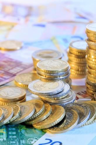 Vlaanderen gaf al 3,3 miljard uit om crisis het hoofd te bieden