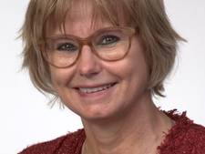 Yvonne Bink stapt over naar Zoetermeer Vooruit