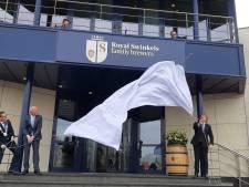 Werknemers Bavaria kunnen jaar eerder met pensioen