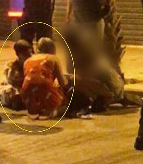Advocaten: 'Gooise vriendengroep was niet op oorlogspad op Mallorca'