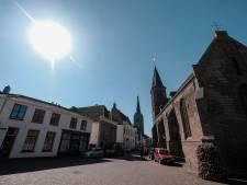 Gasthuiskerk scoort bij ANWB een 9,28 voor sfeer