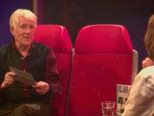 Schrijver Marieke Lucas: 'Ik mocht niet naar Van Kooten en De Bie kijken'