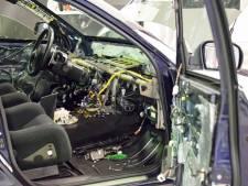 Enschedees IT-bedrijf wordt onderdeel van gigant in auto-elektronica