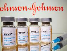 Johnson & Johnson suspend le déploiement de son vaccin en Europe